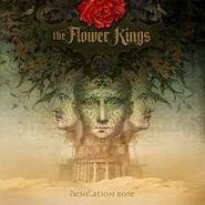 The Flower Kings, Desolation Rose (CD)