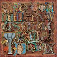 ...And You Will Know Us By The Trail Of Dead, IX (CD)