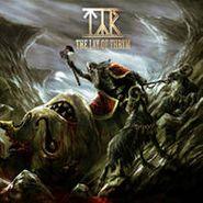 Týr, The Lay Of Thrym (CD)