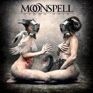 Moonspell, Alpha Noir (CD)