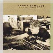 Klaus Schulze, La Vie Electronique 9 (CD)
