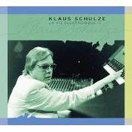 Klaus Schulze, La Vie Electronique 12 (CD)