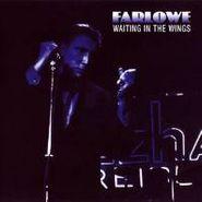 Chris Farlowe, Waiting In The Wings (CD)