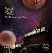 Siena Root, Secret Of Our Time (LP)