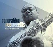 Pee Wee Ellis, Tenoration (CD)