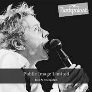 Public Image Limited, Rockpalast Live 1983 (CD)