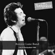 Ronnie Lane Band, Live At Rockpalast (CD)