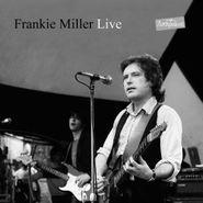 Frankie Miller, Live At Rockpalast (LP)