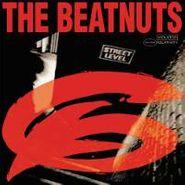 The Beatnuts, The Beatnuts (CD)