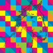 Dale Earnhardt Jr. Jr., Horse Power Ep (CD)