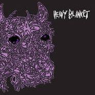 Heavy Blanket, Heavy Blanket (CD)