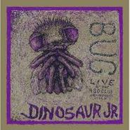 Dinosaur Jr., Bug: Live At The 9:30 Club [Purple Vinyl, Limited Edition] (LP)