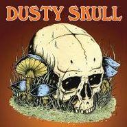 "Dusty Skull, Tossed & Lost / My Fang (7"")"