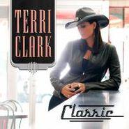 Terri Clark, Classic (CD)