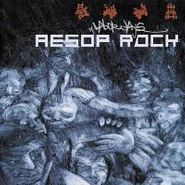Aesop Rock, Labor Days (LP)