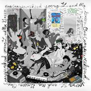 Young Zee, One Crazy Weekend (CD)