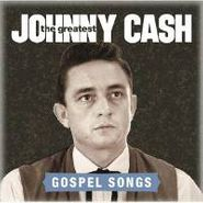 Johnny Cash, The Greatest: Gospel Songs (CD)