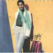 Gary Bartz, Bartz (CD)