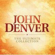 John Denver, Ultimate John Denver (CD)