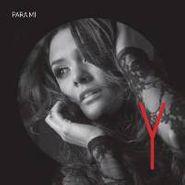 Yuridia, Para Mi (CD)