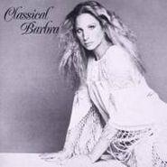 Barbra Streisand, Classical Barbra (CD)