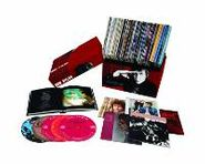 Bob Dylan, The Complete Album Collection Vol. 1 [Box Set] (CD)