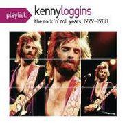 Kenny Loggins, Playlist: The Very Best Of Ken (CD)