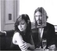 The Civil Wars, Barton Hollow [European Issue] (CD)