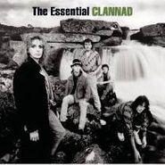 Clannad, Essential Clannad (CD)
