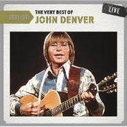 John Denver, Setlist: The Very Best Of John Denver (CD)