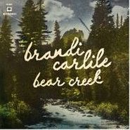 Brandi Carlile, Bear Creek (LP)