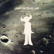 Jamiroquai, The Return Of The Space Cowboy [Deluxe Edition] (CD)