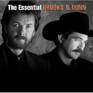 Brooks & Dunn, The Essential Brooks & Dunn (CD)