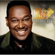 Luther Vandross, Hidden Gems (CD)