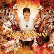 Jerrod Niemann, Free The Music (CD)