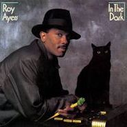 Roy Ayers, In The Dark [Expanded Edition] (CD)