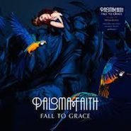 Paloma Faith, Fall To Grace [Deluxe Edition] [Bonus Tracks] [Bonus Cd] (CD)