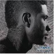 Usher, Looking 4 Myself (CD)