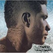 Usher, Looking 4 Myself [Limited Edition] (CD)