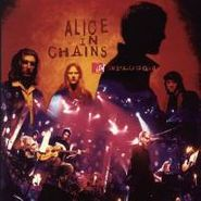 Alice In Chains, Unplugged (CD)
