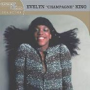 """Evelyn """"Champagne"""" King, Platinum & Gold Collection (CD)"""