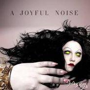 The Gossip, A Joyful Noise (LP)