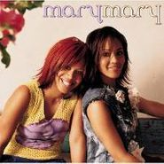 Mary Mary, Incredible (CD)