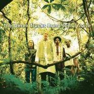 The Derek Trucks Band, Joyful Noise (CD)