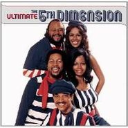 The Fifth Dimension, Ultimate (CD)
