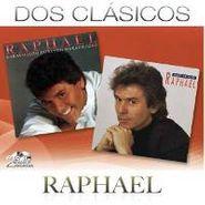 Raphael, Dos Clasicos (CD)