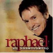 Raphael, El Reencuentro (CD)