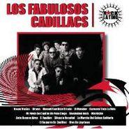 Los Fabulosos Cadillacs, Rock Latino (CD)
