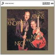 Chet Atkins, Neck And Neck [k2HD Mastering] (CD)