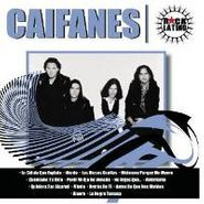 Caifanes, Rock Latino (CD)